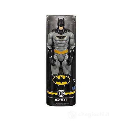 Batman 30 cm Articolato a Sorpresa (6055153)