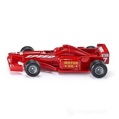 Auto formula 1 (1357)