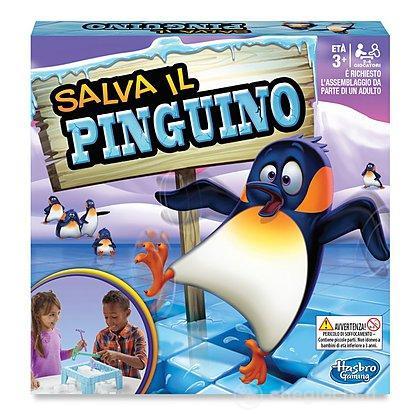 Pinguinoc2093103Hasbro Il Il Salva Pinguinoc2093103Hasbro Il Salva Salva dBxeCo