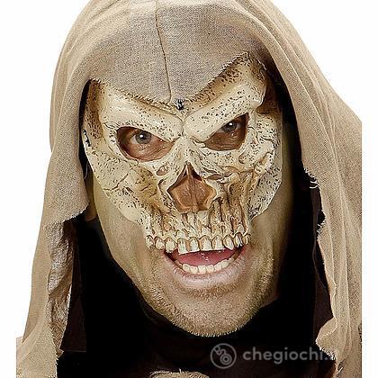 Morte Widmann Signore Signore Maschera Maschera Morte rCxeoBWd