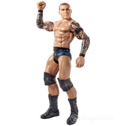 WWE Randy Orton (BHL95)