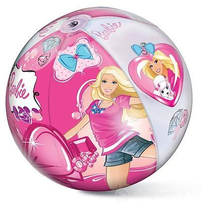 Pallone Gonfiabile Barbie (16359)