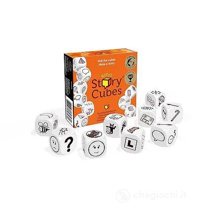 Story Cubes Original (8075)