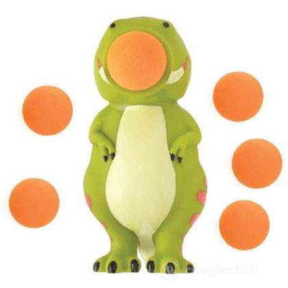 Sparapalline Dinosauro (6854360)