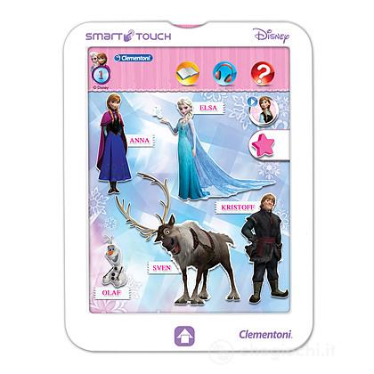 Sapientino Magic Card Frozen (13360)