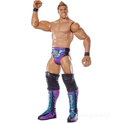 WWE Chris Jericho (BHL98)