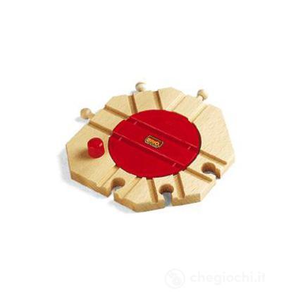 Rotonda meccanica (4433361)
