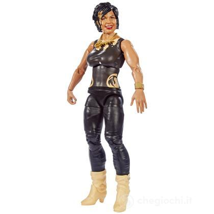 WWE Vickie Guerrero (BHM00)