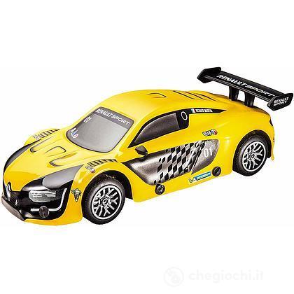 Renault RS Veicolo Radiocomandato 1:24 (63363)