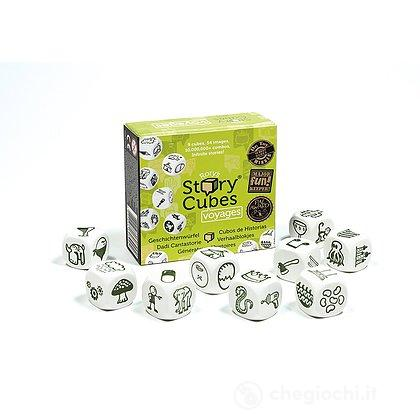 Story Cubes Voyages (8077)