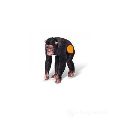 Scimpanzé Tiptoi figurine animali - MEDIUM (00364)