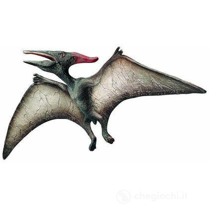 Dinosauri: Museum Line Pteranodonte (61364)