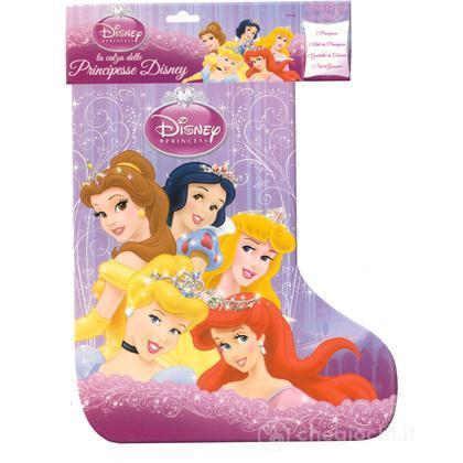Calza Befana 2013 Disney Princess (Y9916)