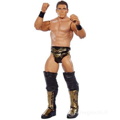 WWE The Miz (BHM02)