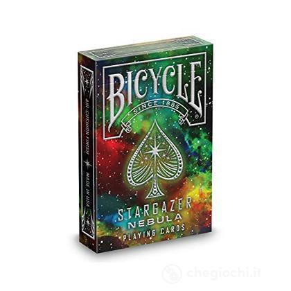 Bicycle Stargazer Nebula Byk1046540