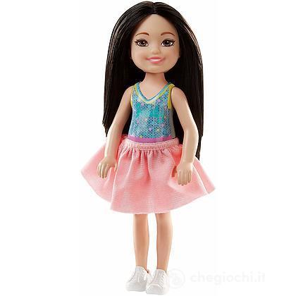 Barbie Club Chelsea Doll (FHK92)