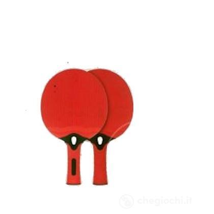 Racchetta ping pong smash in plastica (708800131)