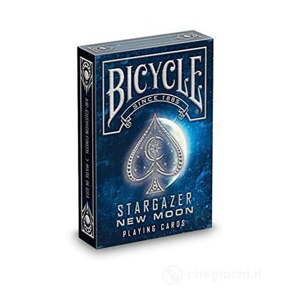 Bicycle Stargazer New Moon Byk1046541