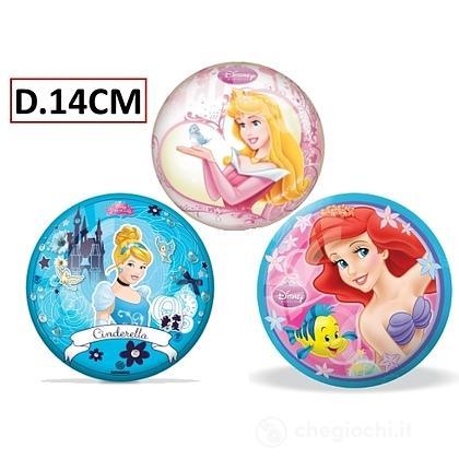 Pallone  Principesse Disney (05367)