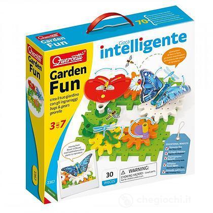 Garden Fun Georello Bugs & Gears (2367)