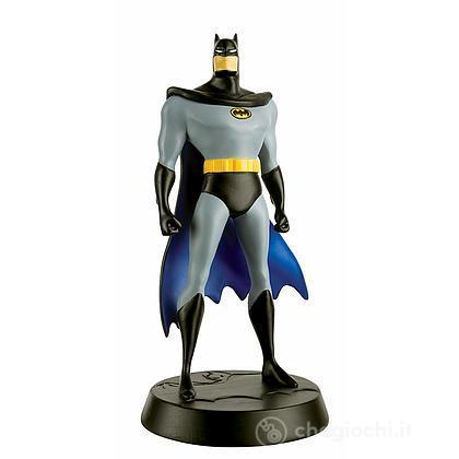 DC Comics - Batman (FIGU3183)