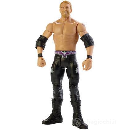 WWE Christian (BHM08)