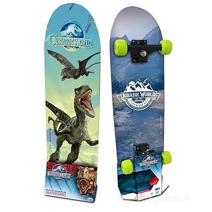 Skateboard Indominus Board Jurassic (56372)