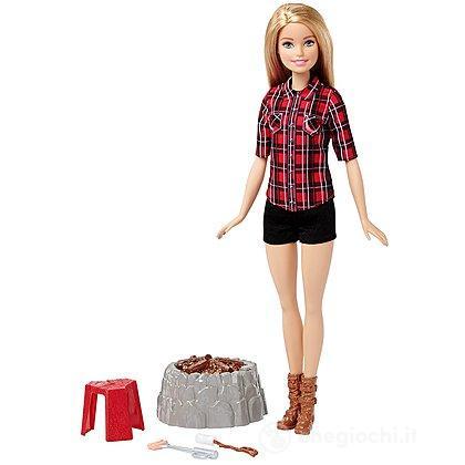 Barbie Campeggio (FDB44)