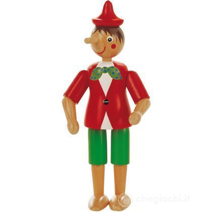 Pinocchio Snodabile