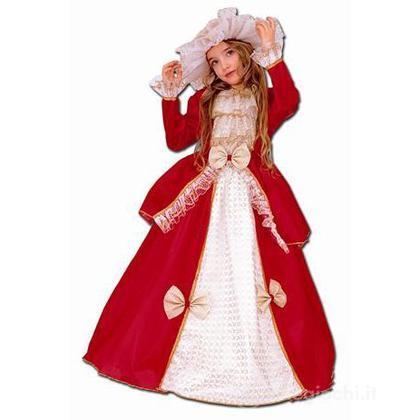 Costume Angelica (3068974)