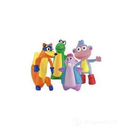 Amici Dora (X3401)