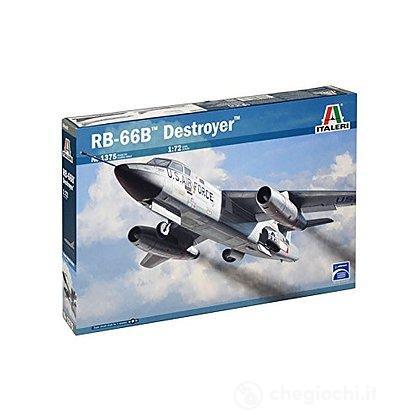 Aereo Douglas Rb 66B Destroyer 1/72 (IT1375)