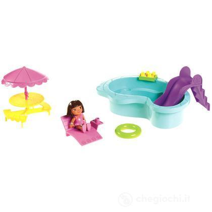 La piscina di Dora (X53402)