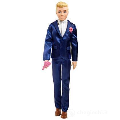 Ken sposo