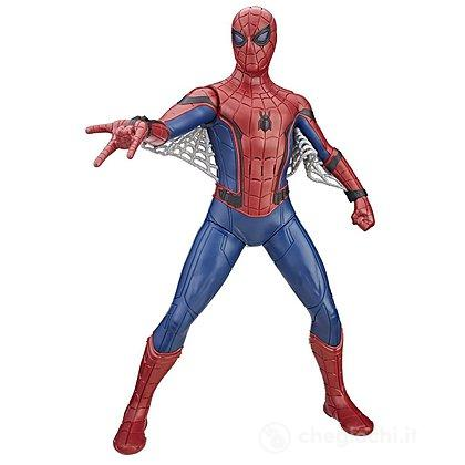 Spider-Man Interattivo 40 cm (B9691103)