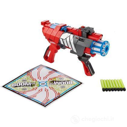 Boomco Blaster Centrifuga (BGY62)