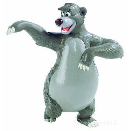 Libro Della Giungla: Baloo (12381)