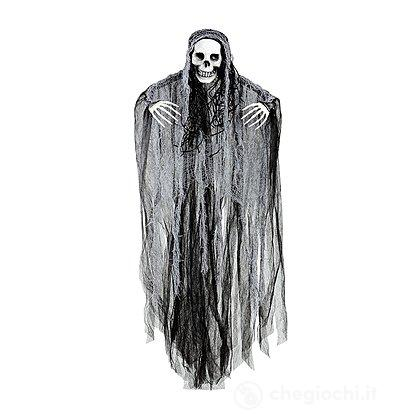 Decorazione Halloween Morte