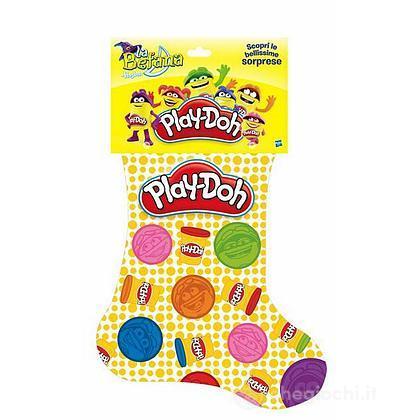 Calza Befana Play-Doh (B75774550)