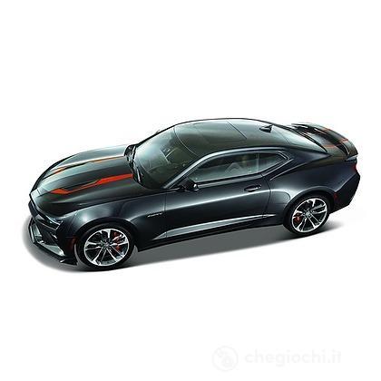 Macchina Chevrolet Camararo 1:18 (31385)