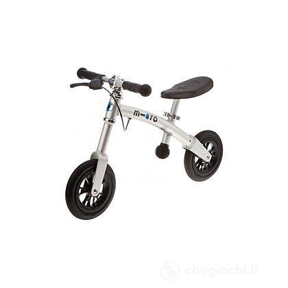 G-Bike+Air Bici senza pedali (MP33531)