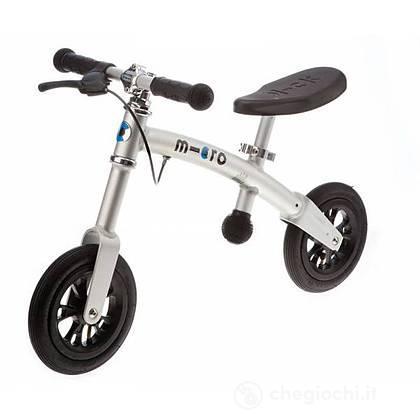 Micro G-Bike+Air (MP33531)