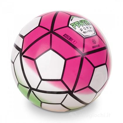Pallone Pentagoal Diametro 140 mm (05386)