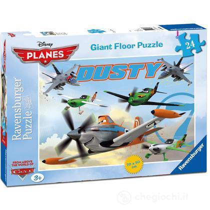Disney Planes (05390)