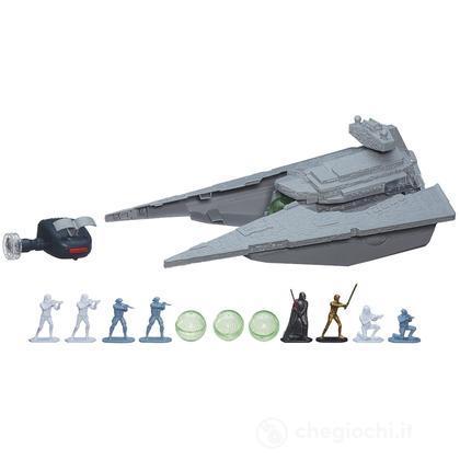 Command Star Destroyer (A9007EU4)