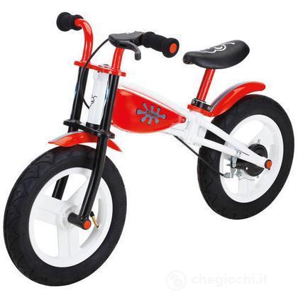 Prima Bicicletta (JD33622)