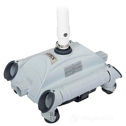 Auto Cleaner Robot pulitura piscine (28001)