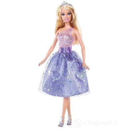 Barbie (T2460)