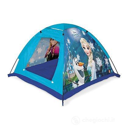 Tenda Frozen 120x120x87 cm (28392)