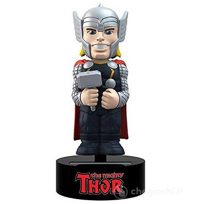 Thor - Thor Body Knocker